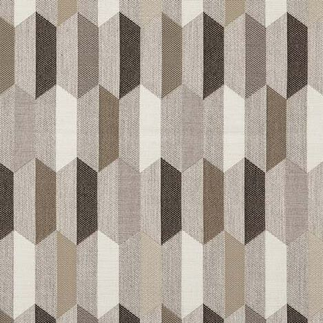 Menton Ash Fabric By the Yard Product Tile Image P1252