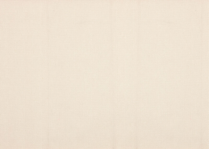 Johnston Cream Fabric by the Yard ,  , large_gray
