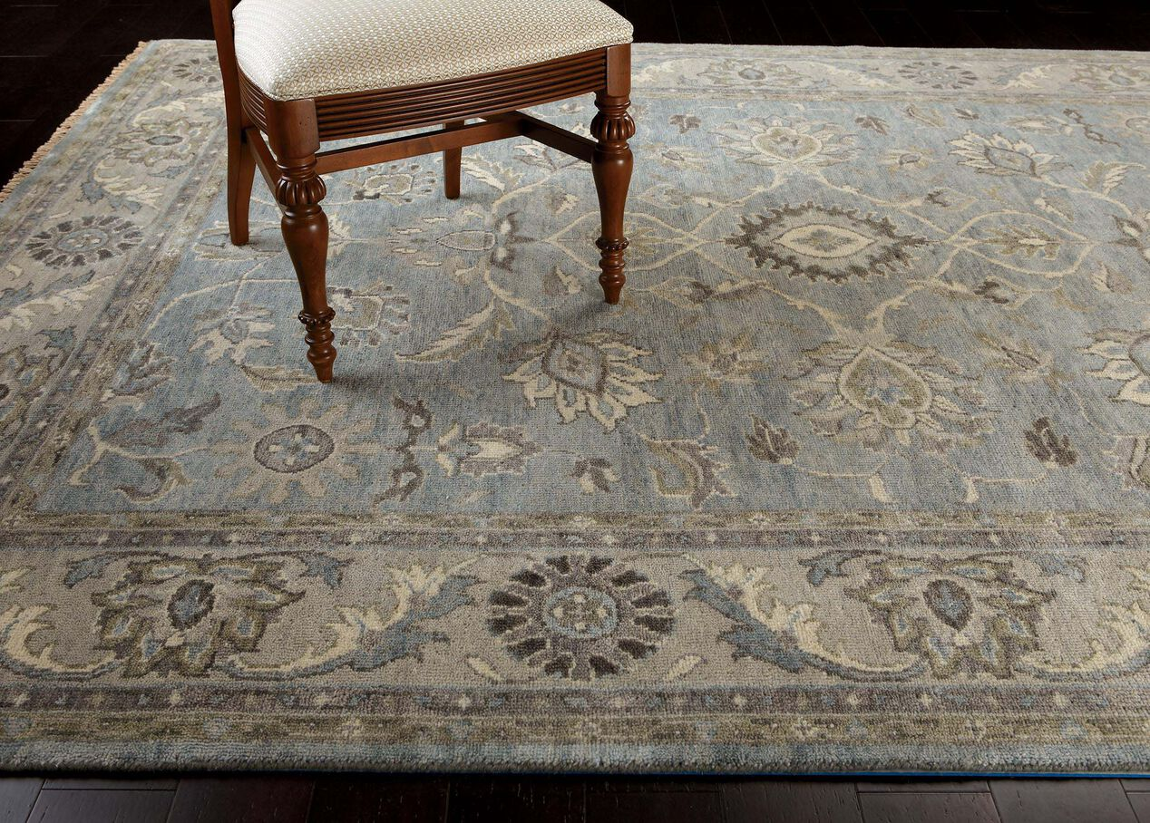 concept in allen the dining rug ethan traditional rugs furniture room