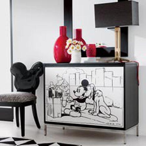 Shop Disney Dressers And Chests Disney Bedroom Furniture