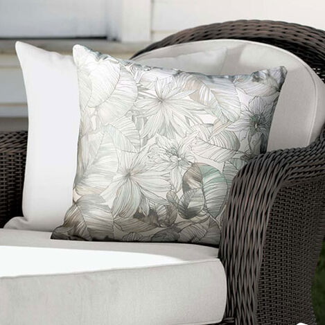 Callie Vapor Outdoor Pillow Product Tile Hover Image 408111 P8820