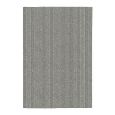 Lavalette Indoor/Outdoor Rug Product Tile Image 047166_HLVL20