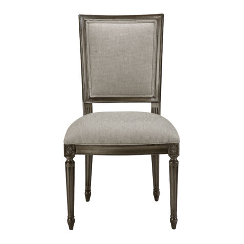 Marcella Side Chair , , Large ...