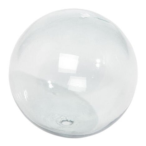 Medium Glass Ball ,  , large