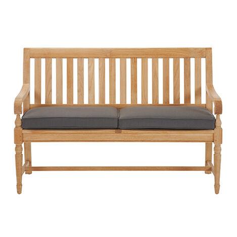 Millbrook Garden Bench ,  , large