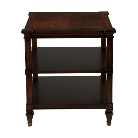 Elmont End Table ,  , large