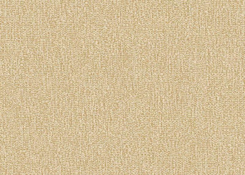 Leo Cream Fabric
