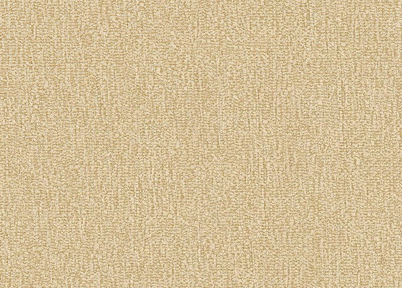 Leo Cream Fabric by the Yard