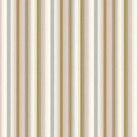 Lana Blush Fabric ,  , large