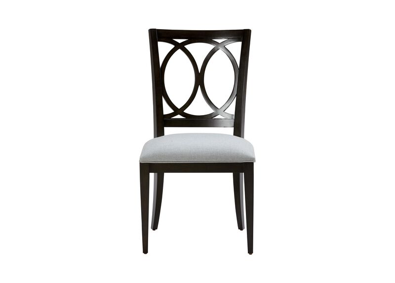 Cyra Side Chair ,  , large_gray