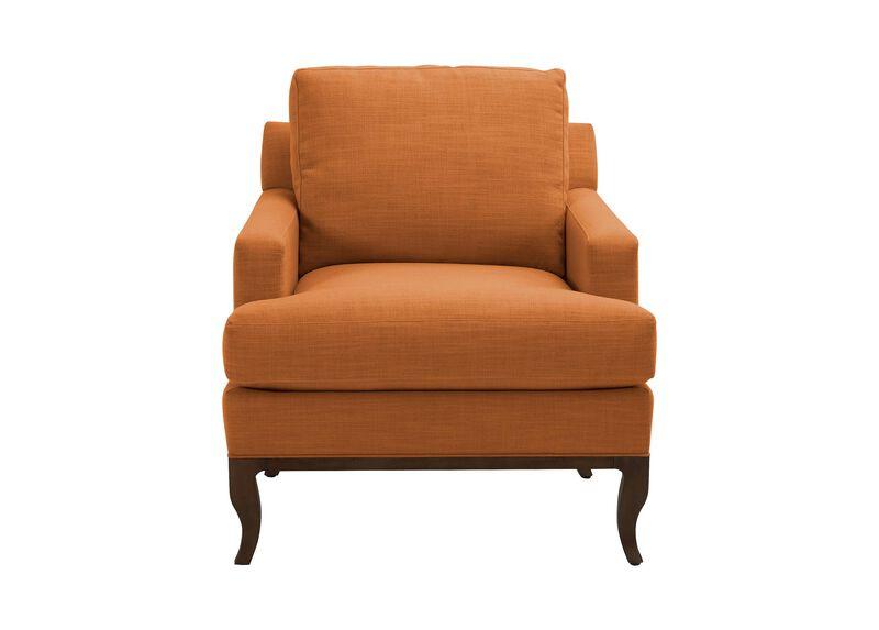 Gideon Chair ,  , large_gray