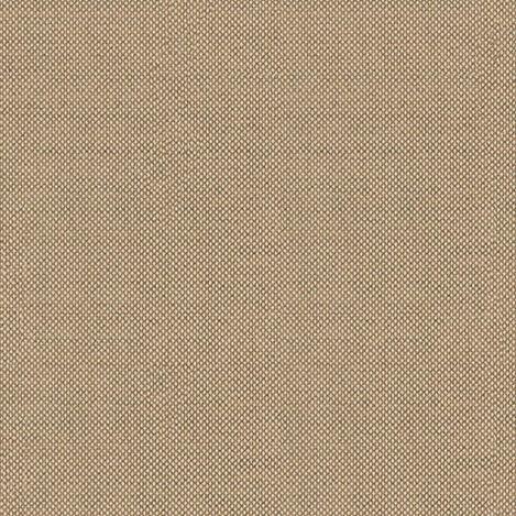 Baxter Caramel Fabric ,  , large