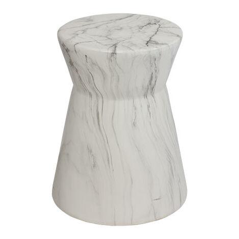 Orson Ceramic Stool Product Tile Image 421805