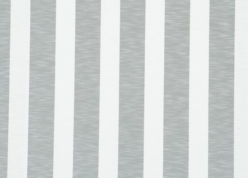 Yuma Gray Fabric