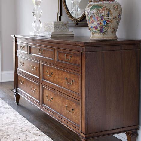 Georgetown Dresser Product Tile Hover Image 355542   590