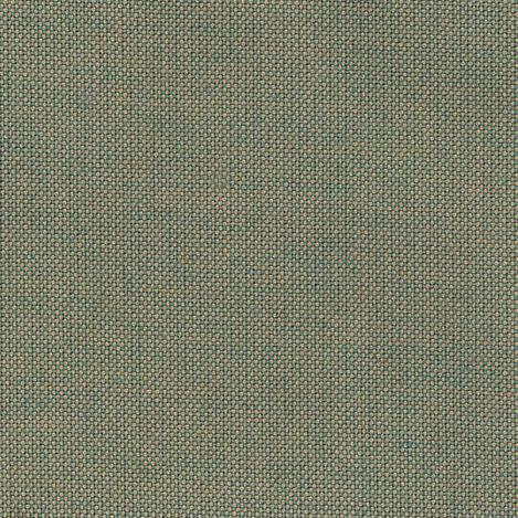 Reale Seaglass Fabric ,  , large