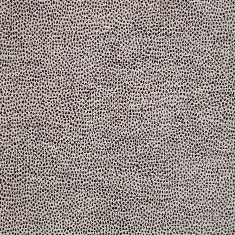 Leko Onyx Fabric ,  , large