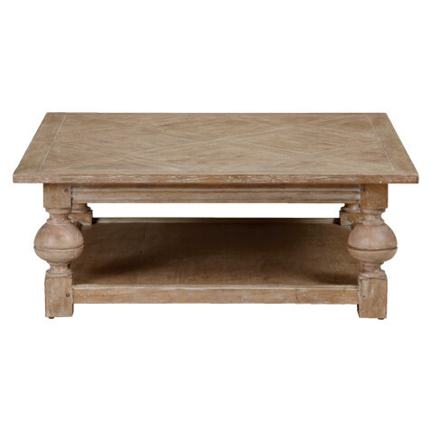Coffee Tables. Your Price $1,429.00 $1,143.20. Null Null