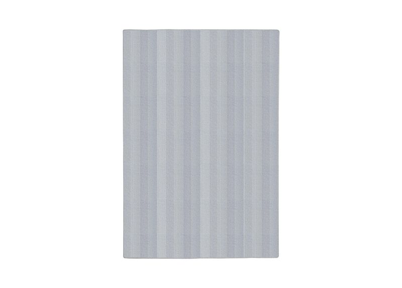 Lavalette Indoor/Outdoor Rug