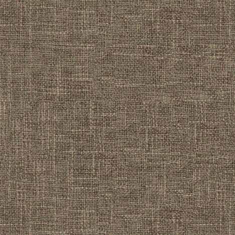 Stark Pewter Fabric ,  , large