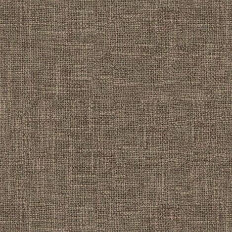 Stark Pewter Fabric ,  , large