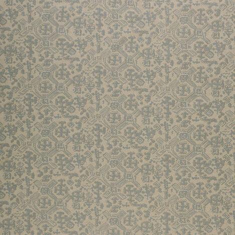 Navas Fabric Product Tile Image 435