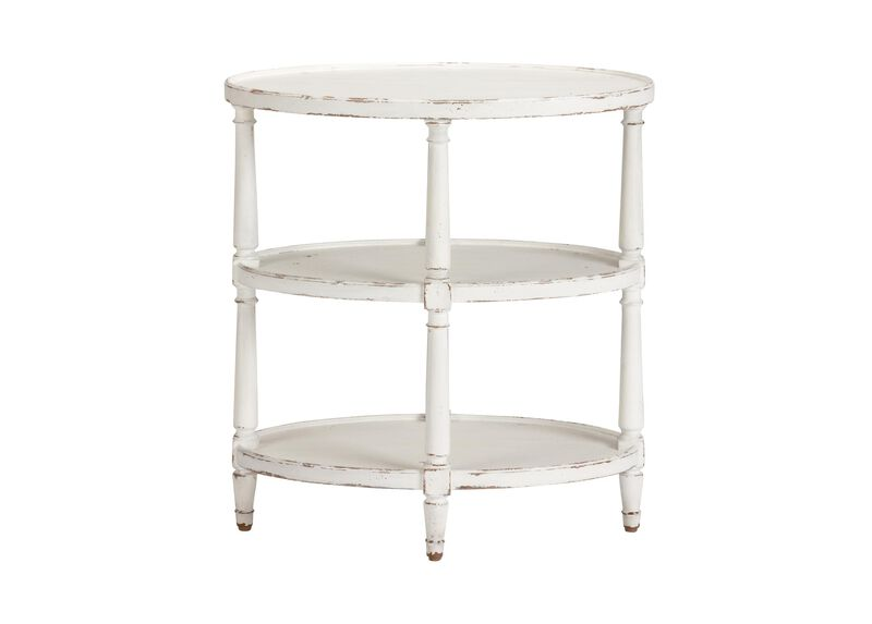 Cela Accent Table | Tuggl