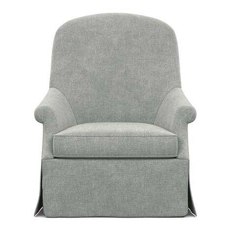 Hamlet Swivel Chair Product Tile Image 202042