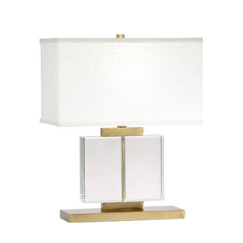 Victoria Table Lamp , , Large ...