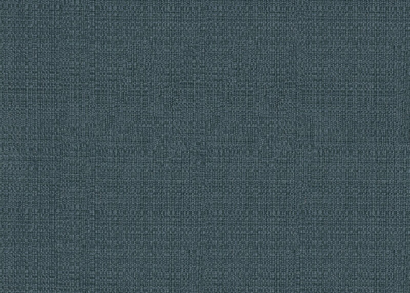 Carver Blue Fabric ,  , large_gray