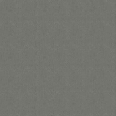 Maxwell Gray Fabric ,  , large