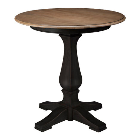 Cameron Counter-Height Dining Table ,  , large