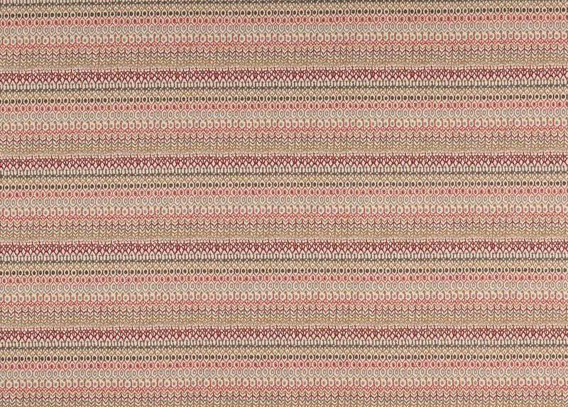 Besic Garnet Fabric ,  , large_gray