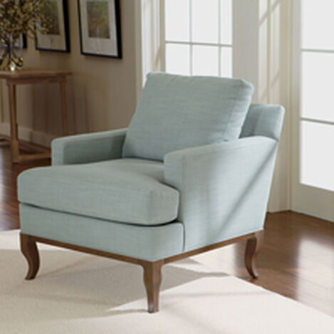 Gideon Chair ,  , hover_image