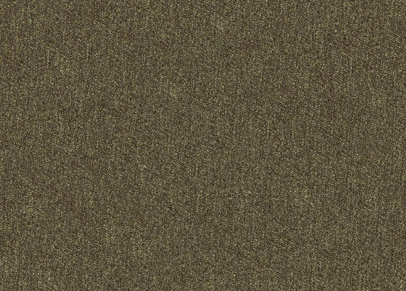 Dayton Brown Fabric by the Yard