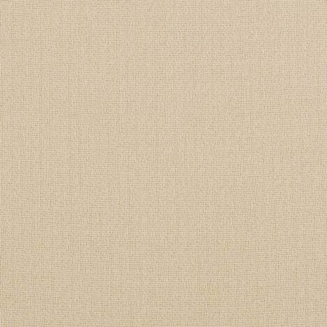 Trent Fabric Product Tile Image H15