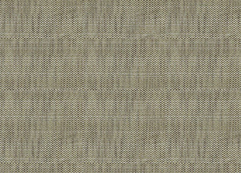 Beckett Granite Fabric ,  , large_gray