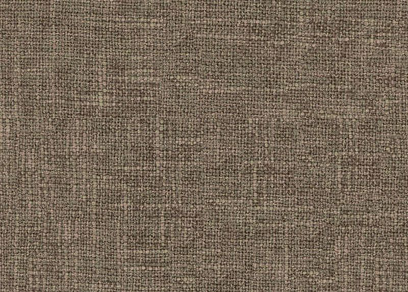 Stark Pewter Fabric ,  , large_gray