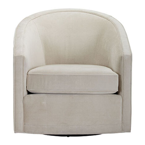 Living Room Chairs Chaise Accent Ethan Allen