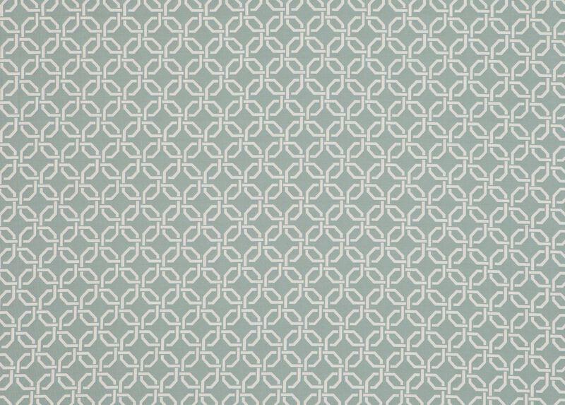 Lyle Seaglass Fabric
