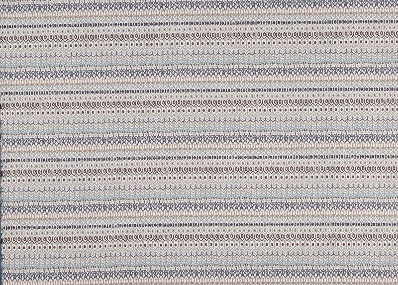 Besic Mineral Fabric