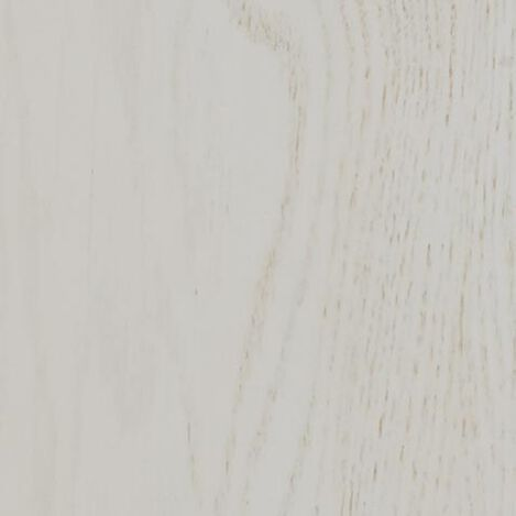 Oak Cirrus White (721) Finish Sample Product Tile Image 982416   721
