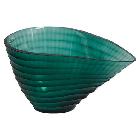 Adara Glass Bowl Product Tile Image AdaraBowl