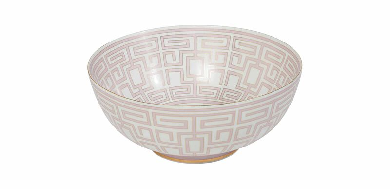 Athena Bowl