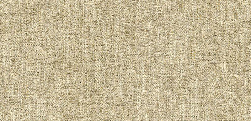 Gibbs Gray Fabric By the Yard