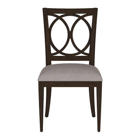 Cyra Side Chair Product Tile Image 356300