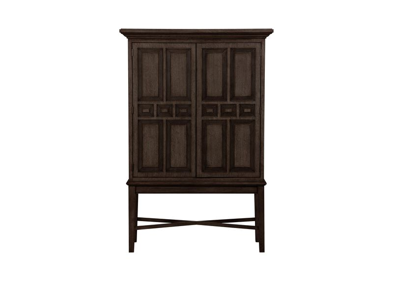 Carys Bar Cabinet ,  , large_gray