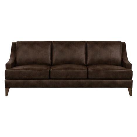Emerson Leather Sofa Product Tile Image emersonlth
