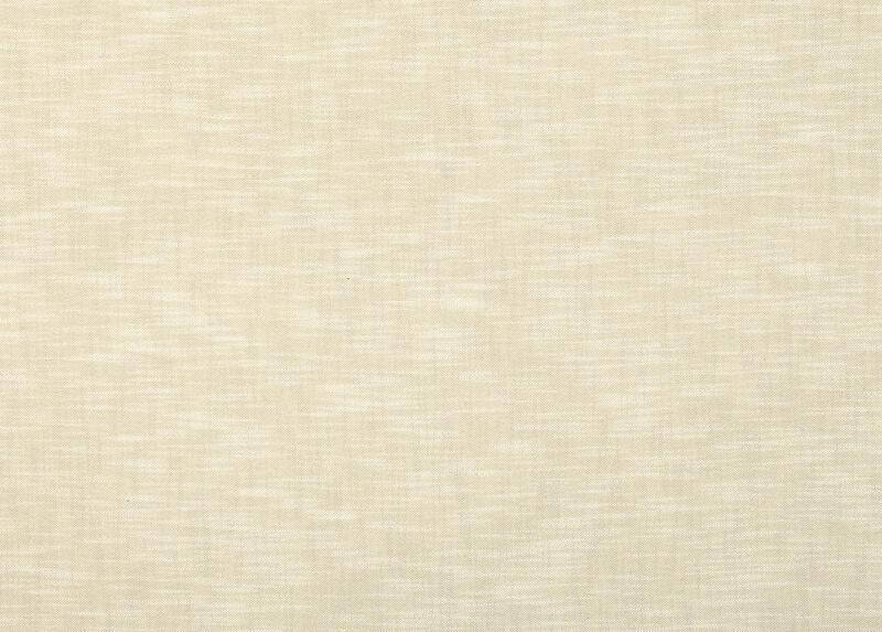 Dixon Natural Fabric