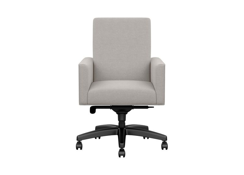 Gareth Desk Chair